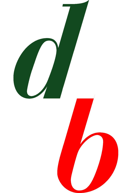 dbfricami